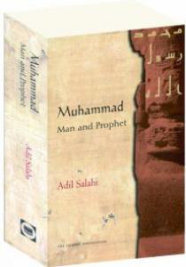 Man and Prophet
